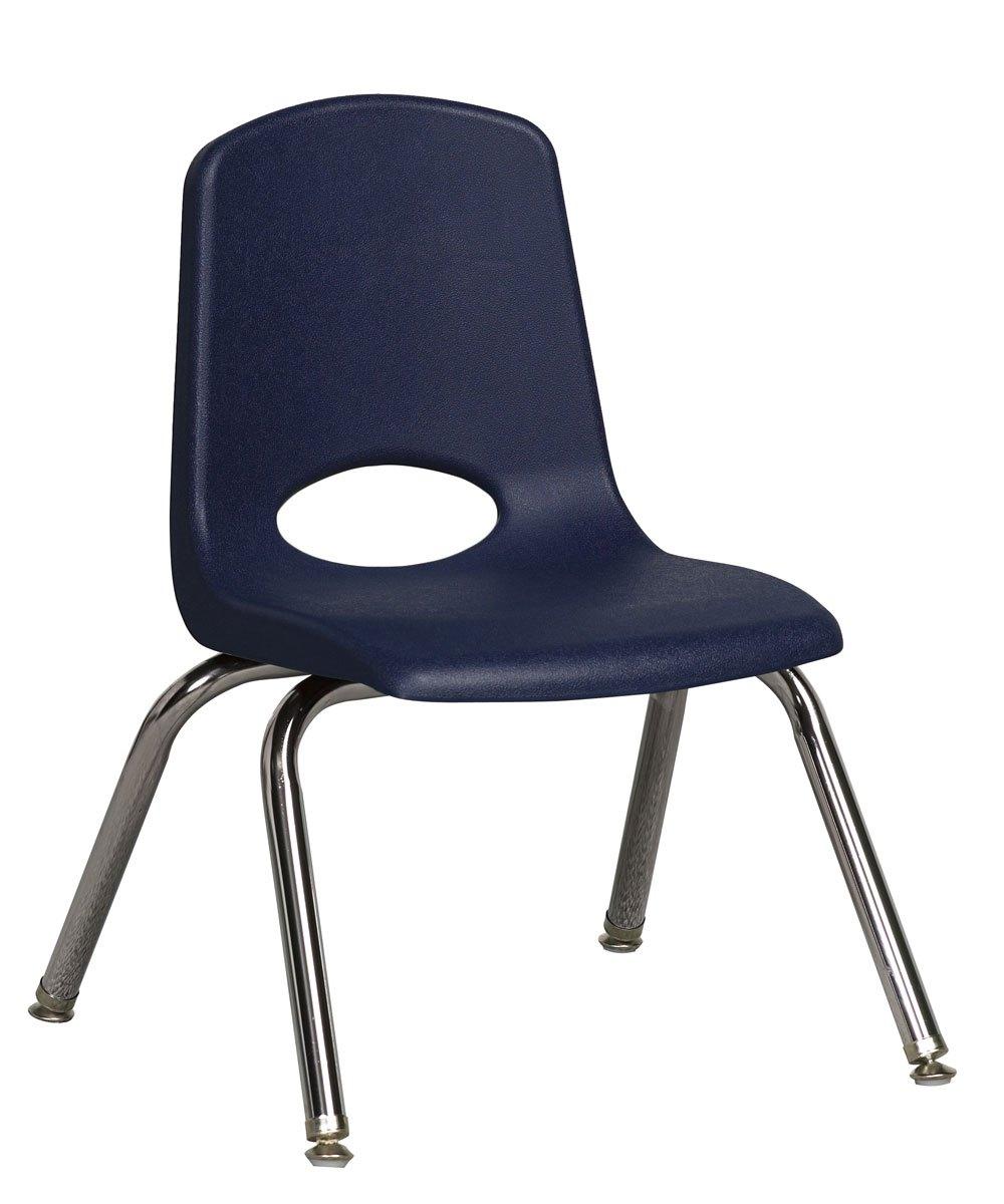 School chair clipart 5 » Clipart Portal.