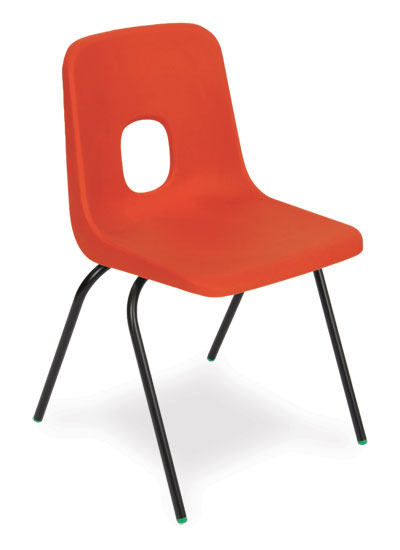 School Chair Clipart Clipart Suggest.