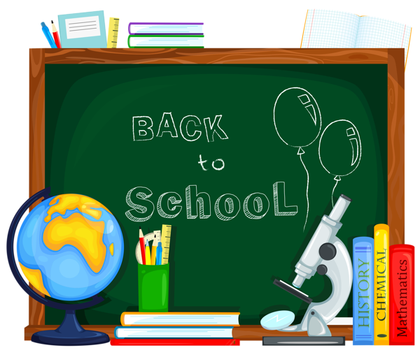 School chalkboard background clipart images gallery for free.