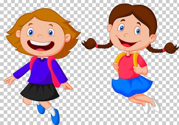 Student School Child Cartoon PNG, Clipart, Back To School.