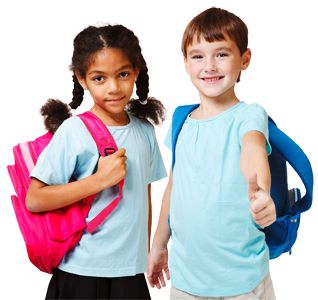 School childrens png 5 » PNG Image.