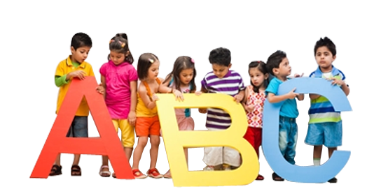 School childrens png 1 » PNG Image.