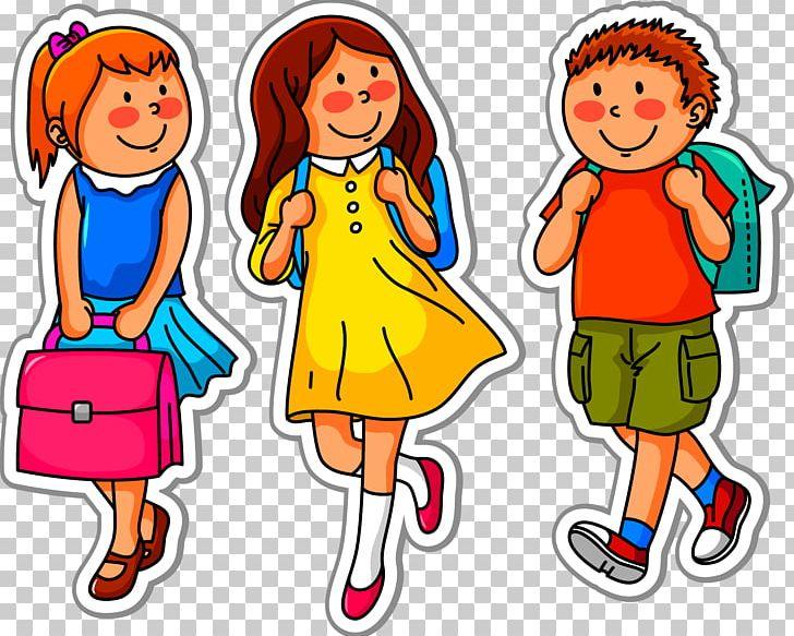 School Child PNG, Clipart, Artwork, Back To School, Boy.
