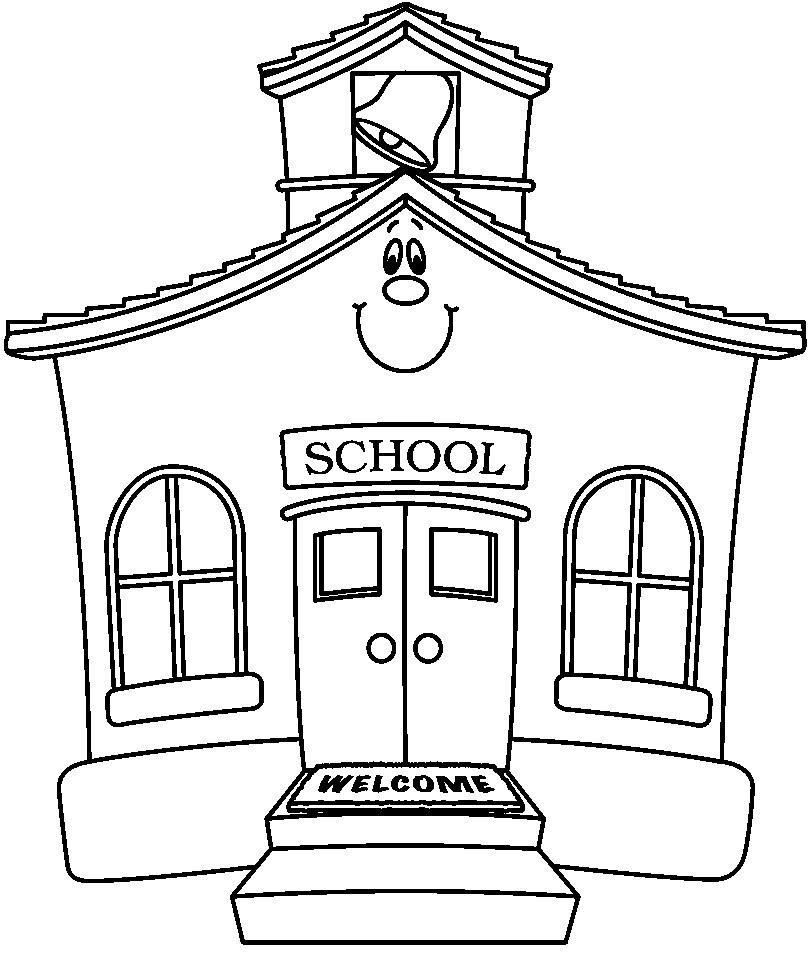 Inspirational School Cliparts.