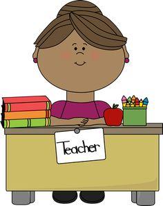 144 Best School/Teacher Clip Art images in 2015.