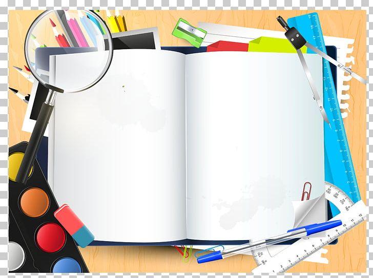 Desktop School PNG, Clipart, Art, Background, Background.