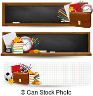 High school banner Illustrations and Stock Art. 1,885 High school.