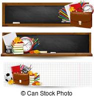 High school banner Illustrations and Stock Art. 1,885 High school.