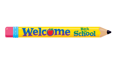 Welcome Back To School Clipart & Welcome Back To School Clip Art.