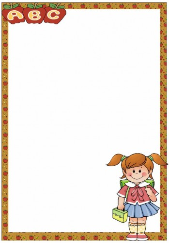 Free School Frame Cliparts, Download Free Clip Art, Free.