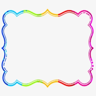 Best School Clipart Borders 8 School Border Free.