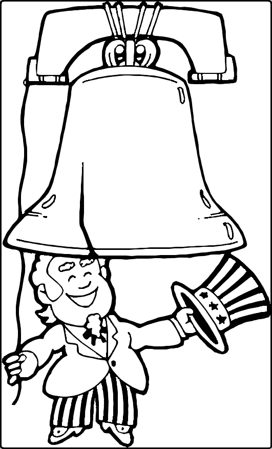 Free School Coloring Pages Clipart.