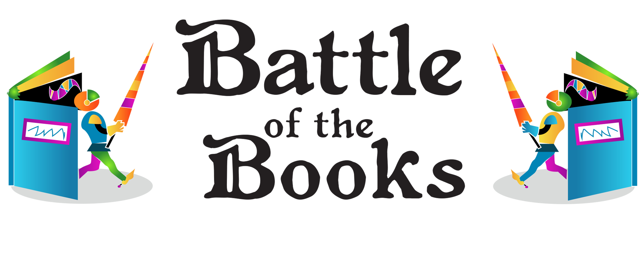 Deadlines & Information for 4th, 5th & 6th Grades Battle of the.