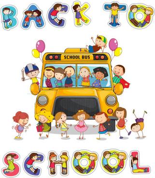 Children school clipart free vector download (5,289 Free.