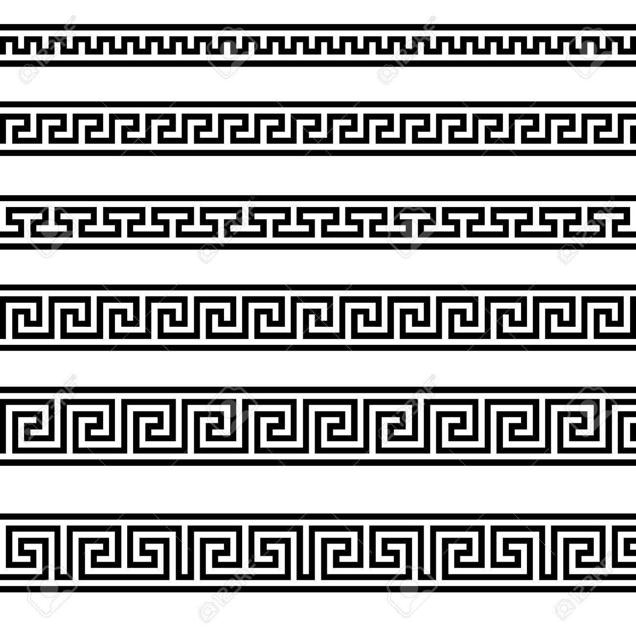 School Clipart Geometry In Greece.