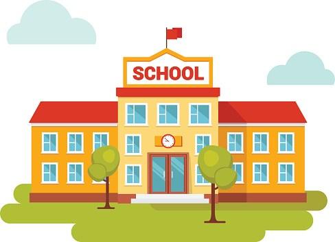 Private school clipart 5 » Clipart Portal.