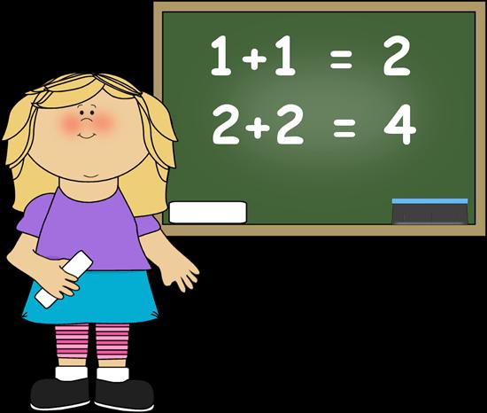 Free Math School Cliparts, Download Free Clip Art, Free Clip.