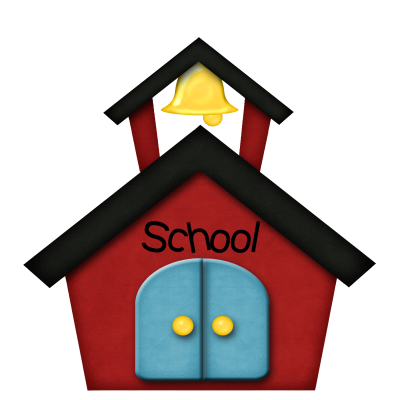 Download SCHOOL Free PNG transparent image and clipart.