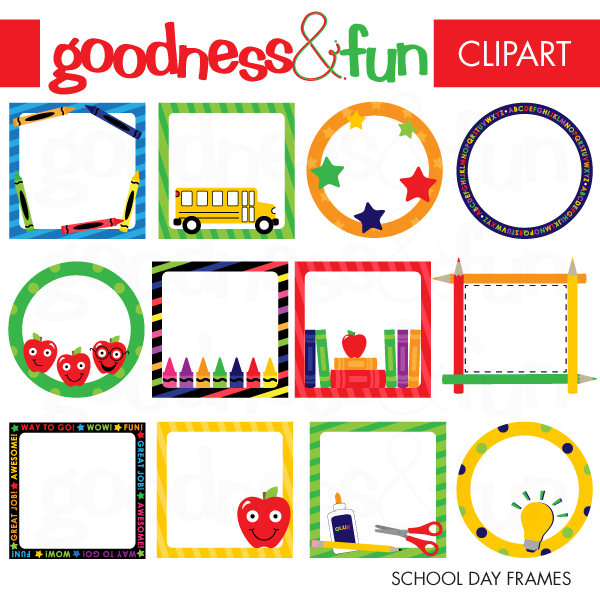 Free Printable, Party Printable, Kawaii, Paper Crafts, Kids Crafts.