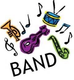 Similiar Animated Band Concert Clip Art Keywords.
