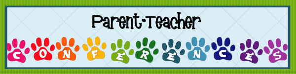 Free School Conferences Cliparts, Download Free Clip Art.