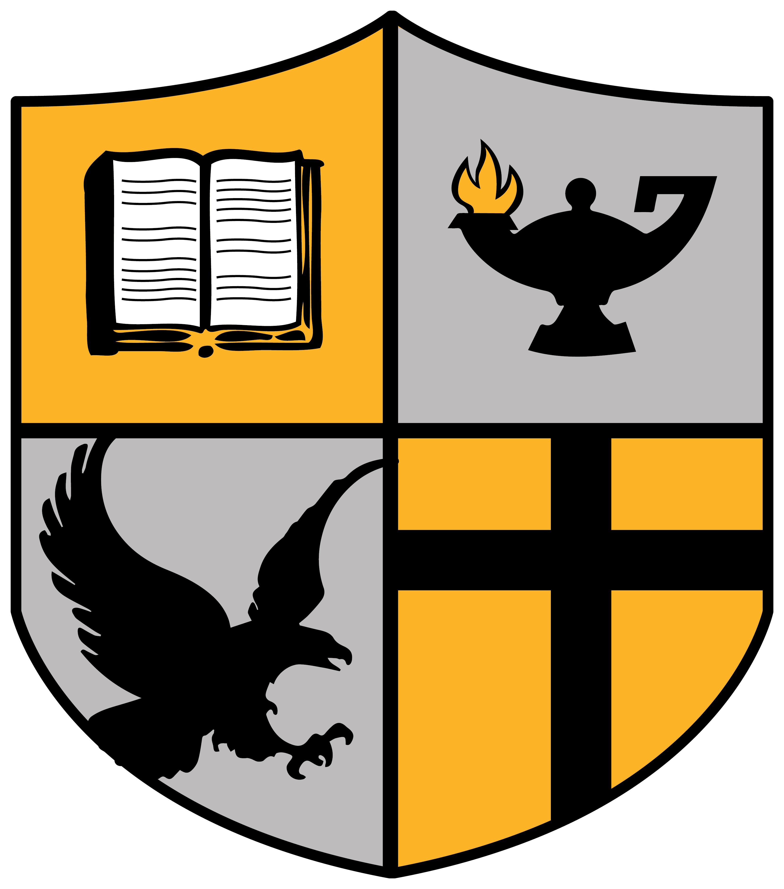 School emblem clipart images gallery for free download.