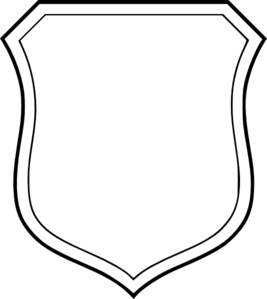 Free Crest Cliparts, Download Free Clip Art, Free Clip Art.