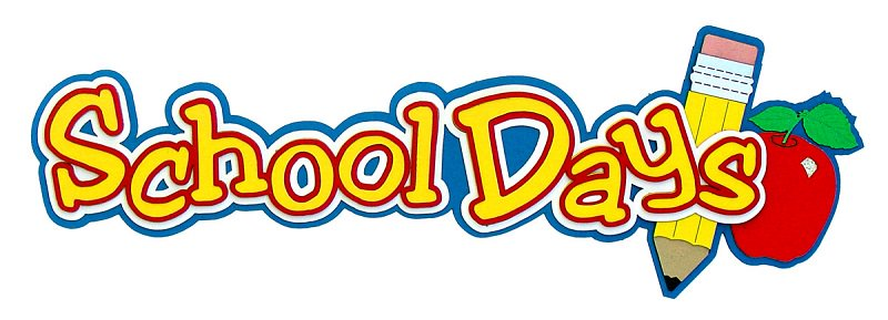100th Day Of School Clipart Free at GetDrawings.com.