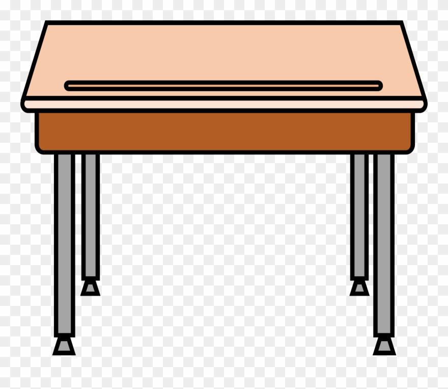 Desk School Cliparts Free Download Clip Art Free Clip.