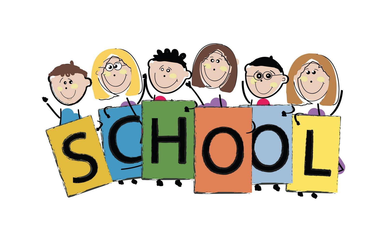 Dubai Schools Directory.