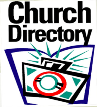 Collection of free Directories clipart church family.
