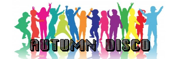 Buy tickets for Brunswick Primary School Autumn Disco at St.
