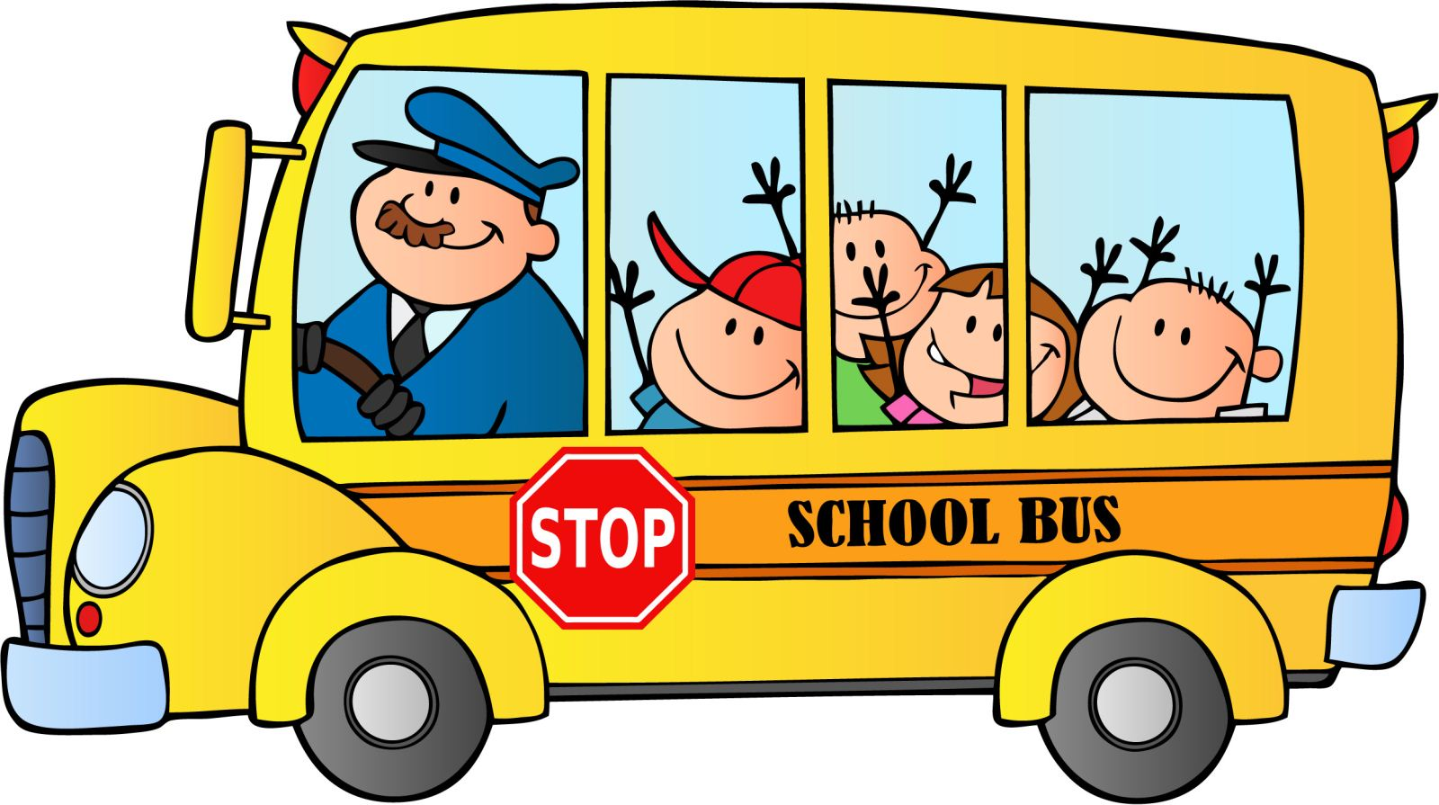 Free Kindergarten Dismissal Cliparts, Download Free Clip Art.