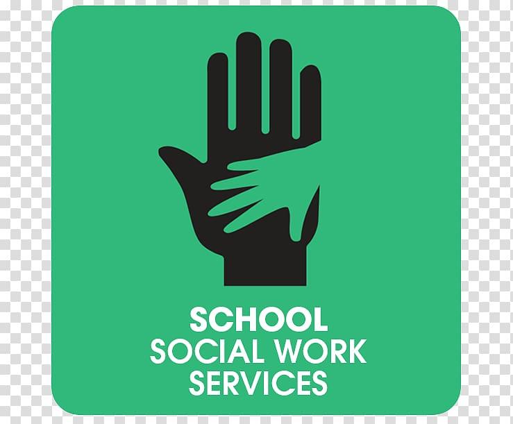 Broward County Public Schools School social worker School.