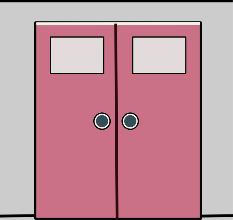 Pink,Square,Angle PNG Clipart.