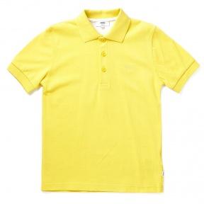 T Shirt Template Blue.