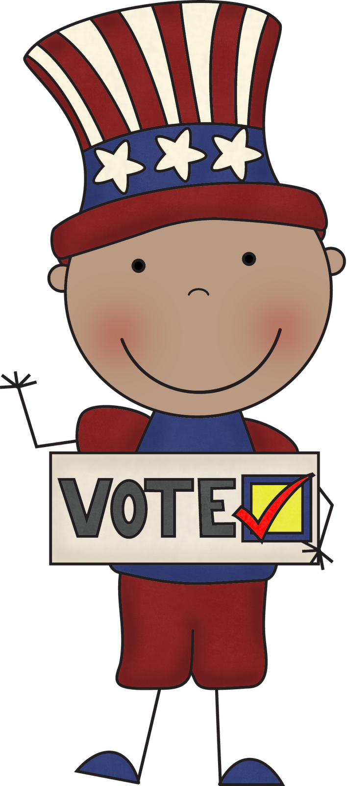 Free School Election Cliparts, Download Free Clip Art, Free.