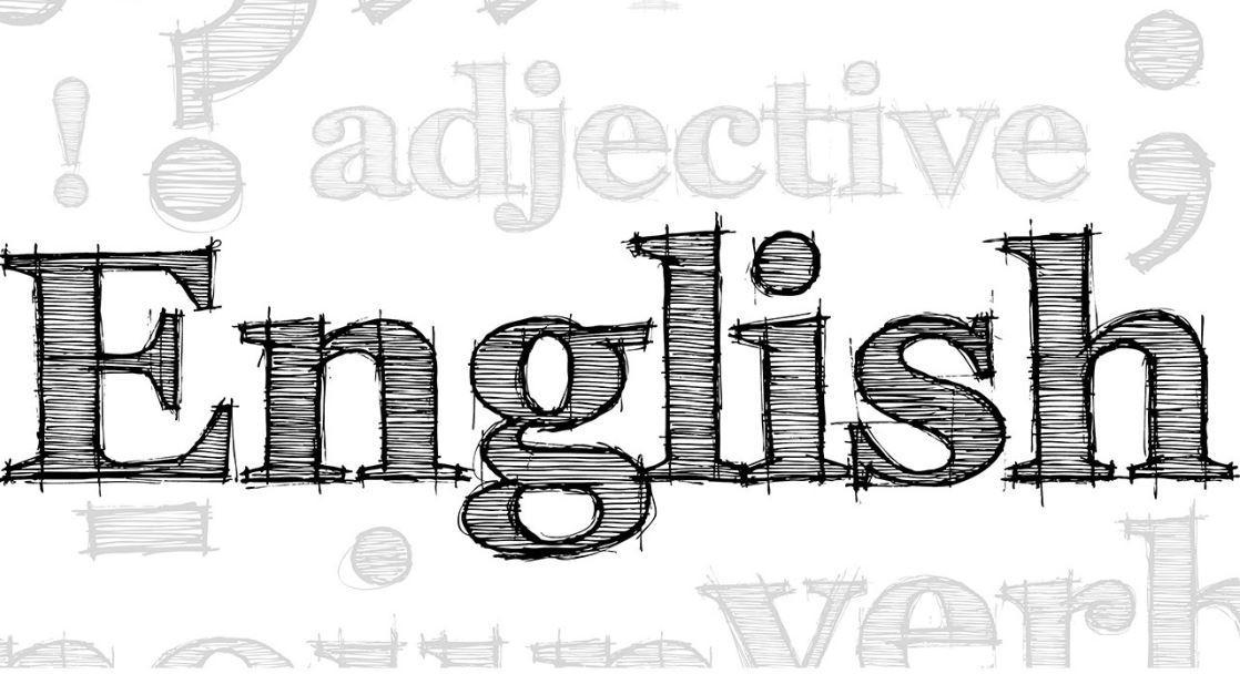 Language clipart high school english, Language high school.
