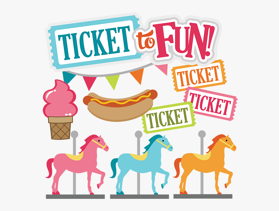 Free Carnival Clip Art Pictures Clipartix.