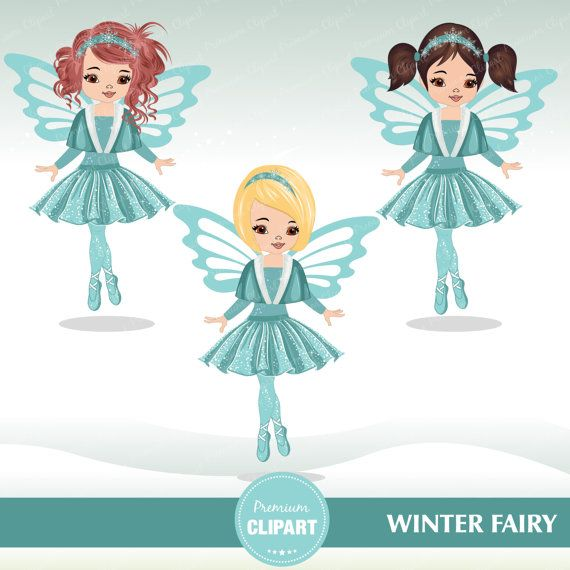25+ best ideas about Fairy Clipart on Pinterest.