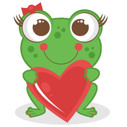 Cute Frog Clipart & Cute Frog Clip Art Images.