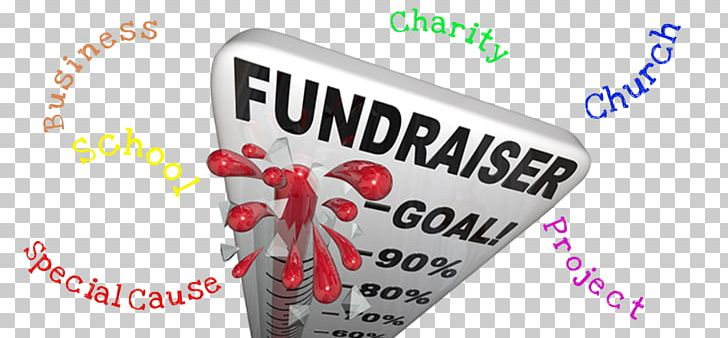 Fundraising Christian School Charitable Organization Non.