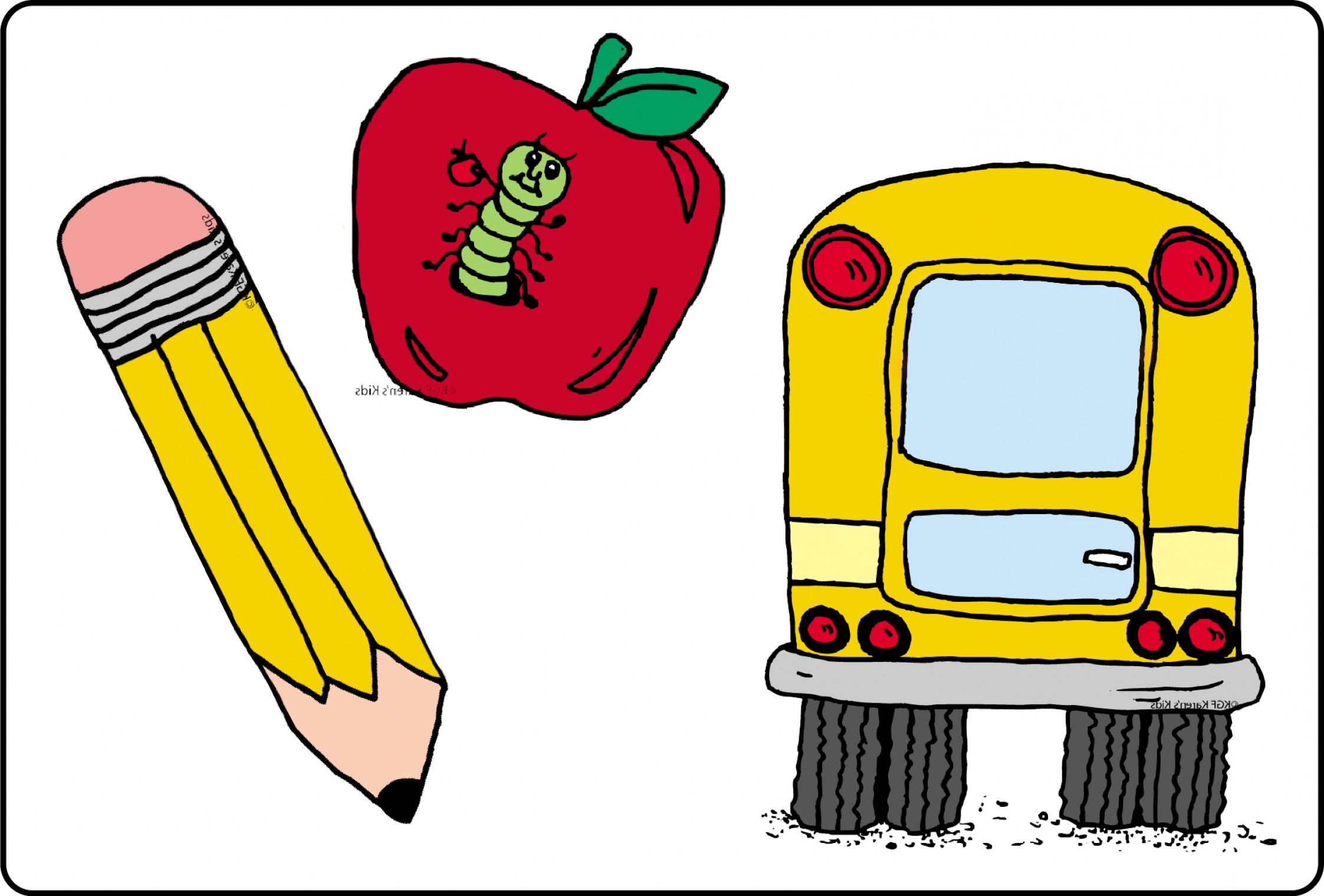 Free School Fundraiser Cliparts, Download Free Clip Art.