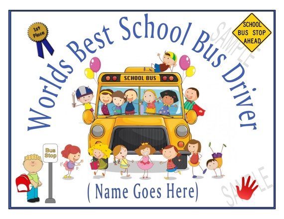 17 Best ideas about School Bus Clipart on Pinterest.