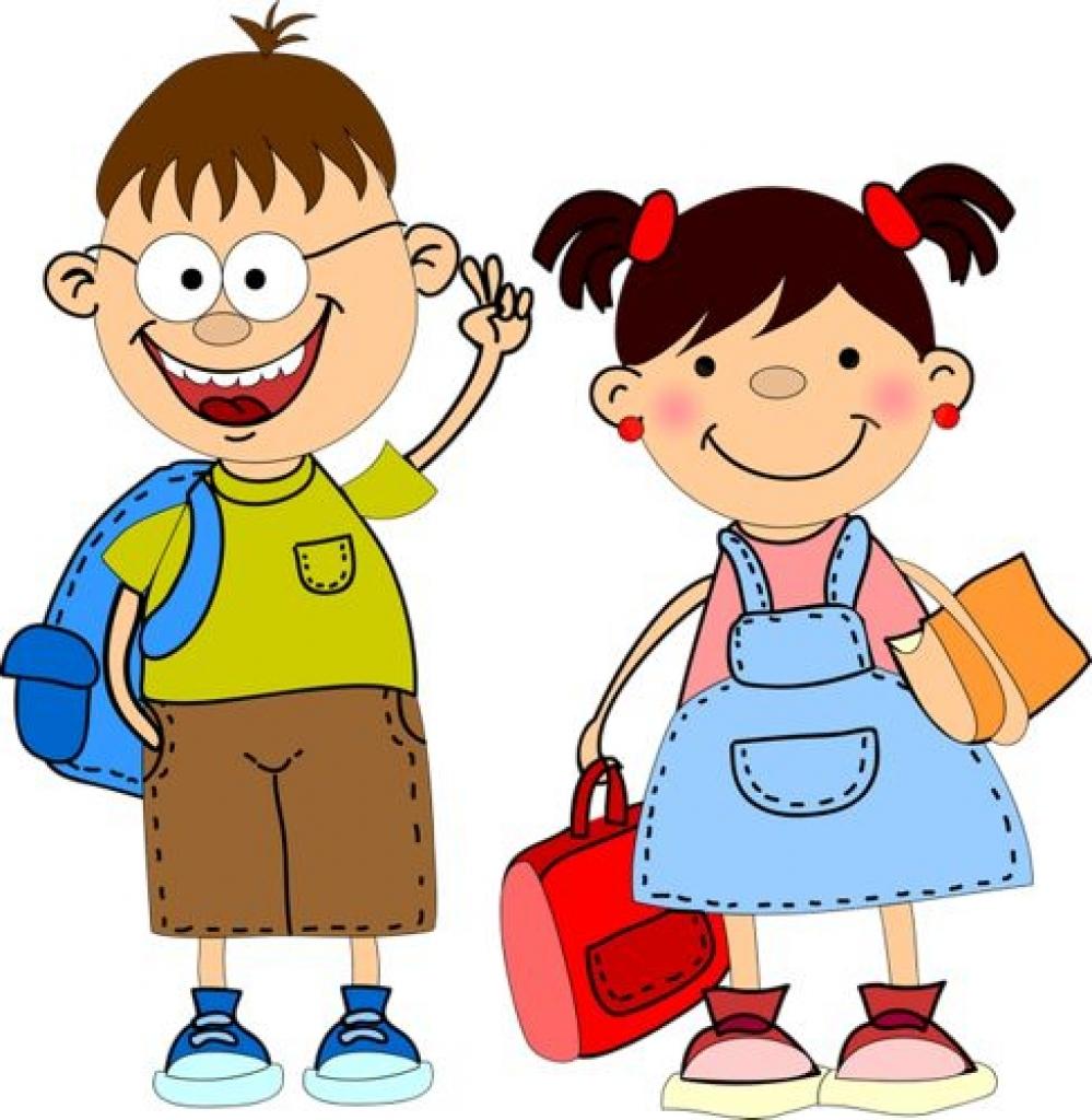 school children 165 pinterest school boy schoolFree download PNG.