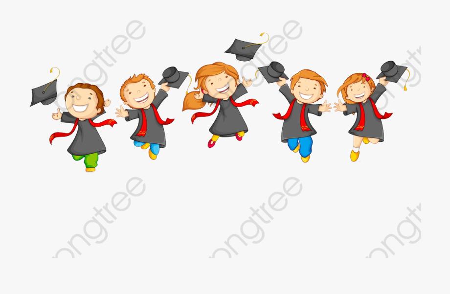 Graduation Clipart Cute.
