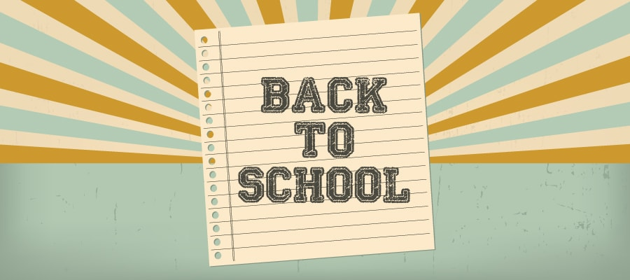 Our Favorite Back to School Graphics — GraphicStock.
