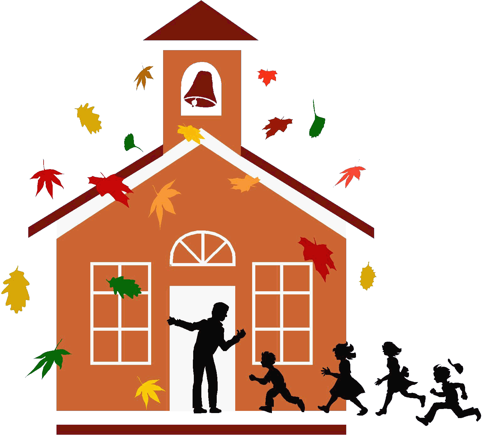 Free School House Graphics, Download Free Clip Art, Free.