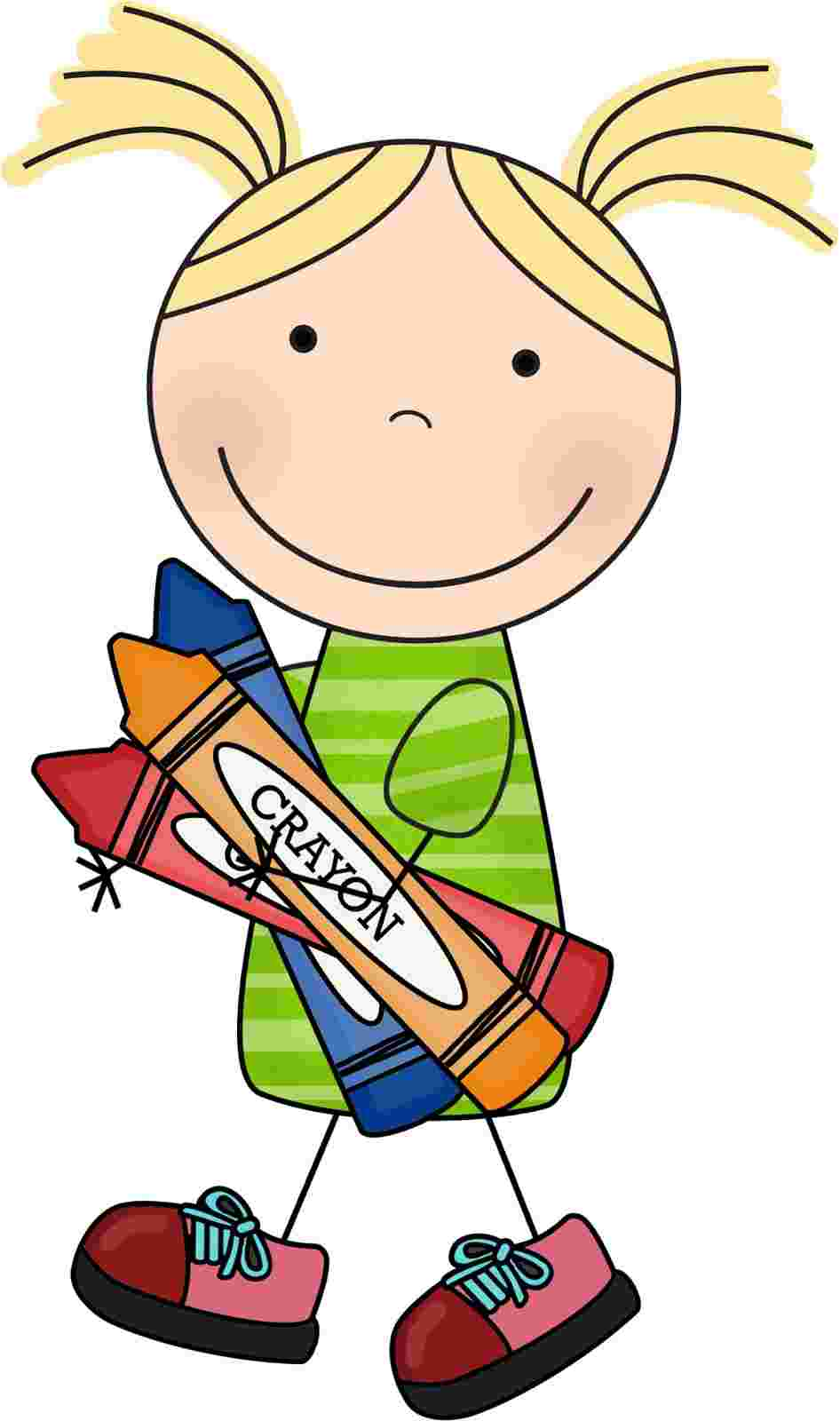 Cliparts Library: School Kindergarten Clipart Welcome To.