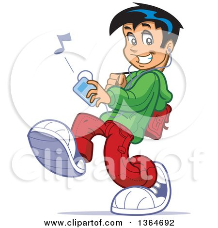 Royalty Free School Illustrations by Clip Art Mascots Page 1.